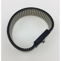 Buy cheap Metal Wrist Band MWB-180 from wholesalers