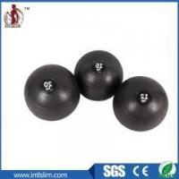 Buy cheap Gym Ball Crossfit Slam Ball from wholesalers