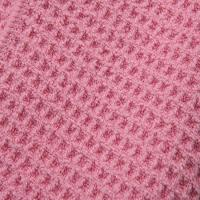 Buy cheap Microfiber waffle weave towels from wholesalers