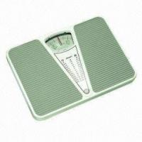 Buy cheap OCZ-H3035 height weight scale BMI mechanical scale from wholesalers