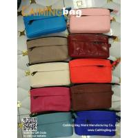 Buy cheap N93526 wallethub,wallets for women,wallet size photo,wallet phon from wholesalers