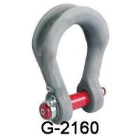 Buy cheap WIDE BODY SHACKLES CROSBY G-2160 from wholesalers
