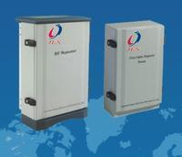 Buy cheap 2G、3G、4G Synthetic Wireless Coupling Fiber Optic Repeater (Intelligent Digital Type) from wholesalers