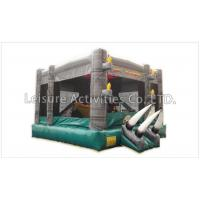Buy cheap Combos Jurassic Adventure Land 4N1 from wholesalers