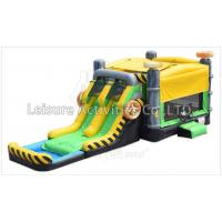 Buy cheap Combos Caustic Drop Combo Double Lane Wet/Dry from wholesalers