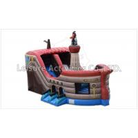 Buy cheap Combos Pirate Ship Combo from wholesalers