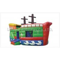 Buy cheap Combos A'-Hoy Matey Slide Combo-Hand Painted from wholesalers