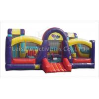 Buy cheap Combos Kidz Gym from wholesalers