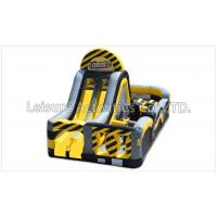 Buy cheap Obstacle Courses I Xtreme II-Caution II product
