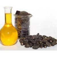 Buy cheap Industry Chemicals Jatropha Oil from wholesalers