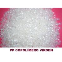 Buy cheap Industry Chemicals Polypropylene from wholesalers