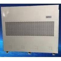 Buy cheap Adjustable Commercial Grade Dehumidifier , Air Conditioner Dehumidifier For Bedroom from wholesalers