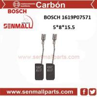 Buy cheap A86 Carbon brush BOSCH El A86 Carbon brush BOSCH Electric Power Tool - copy - copy from wholesalers
