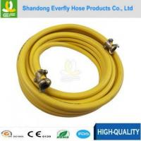 Buy cheap Jackhammer Hose from wholesalers