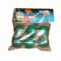 Buy cheap TOYS&NOVELTIES CRACKLING BALL from wholesalers