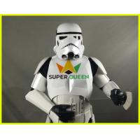 Buy cheap Cosplay Armour Costumes from wholesalers