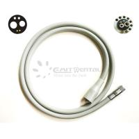 Buy cheap Dental Silicone Turbine Spraying Hose for KaVo Unit from wholesalers