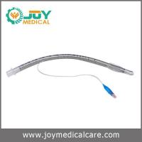 Buy cheap Disposable endotracheal tube from wholesalers