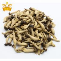 Buy cheap Vegetable and Fruit Chips VF Mushroom Chips from wholesalers