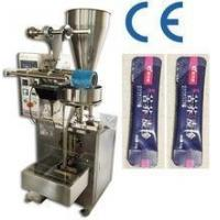 Buy cheap orange packaging machine from wholesalers