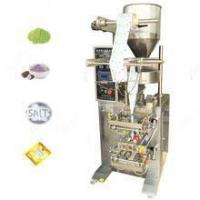 Buy cheap Elastic Staple Packaging Machine from wholesalers