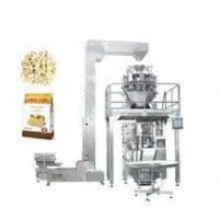 Buy cheap Hotel or restaurant use packaging machine from wholesalers