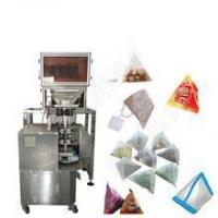 Buy cheap 1 servo system Packaging Machine product