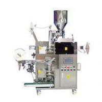 Buy cheap s on-edge packaging machine product