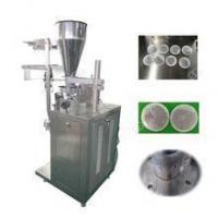 Buy cheap incense stick packaging machine from wholesalers