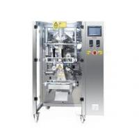 food packaging machine for plastic bags
