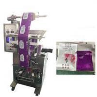 Buy cheap sugar packaging machine product