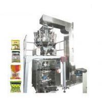 Buy cheap auto semi metal can packaging machine from wholesalers