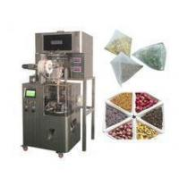 Buy cheap oil sachet packing packaging machine product