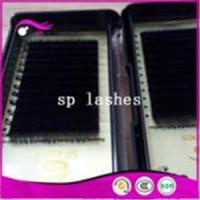 Buy cheap Individual Eyelash Extensions from wholesalers