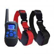Buy cheap Pet Training Sintarpet SD-998DR remote control dog traing collar from wholesalers