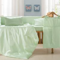 Buy cheap Taihu snow 100% silk bed sheet for baby from wholesalers