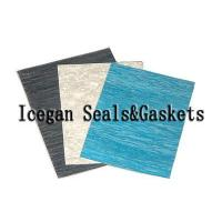 Buy cheap Compressed Non-asbestos Sheet(IG-005) [Order it!] from wholesalers