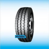 Buy cheap TBB tyres from wholesalers