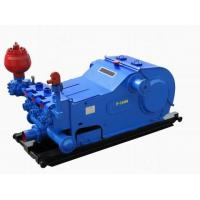 Buy cheap Drilling Mud Pump from wholesalers