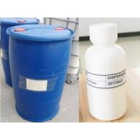 Buy cheap dispersing agent from wholesalers