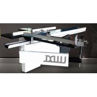 Buy cheap Panel saw JX320High level panel saw from wholesalers