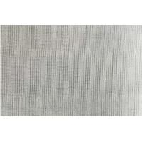 Buy cheap PTFE filter cloth from wholesalers
