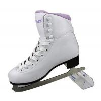 Buy cheap ICE SKATES-FIGURE ITEM NO.: HEAD SF300 from wholesalers