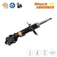 Buy cheap HYUNDAI IX35 Front Shock Absorber from wholesalers