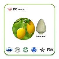 Buy cheap Herb Source: Citrus limon(L.)Burm from wholesalers
