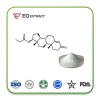 Buy cheap Testosterone Propionate from wholesalers