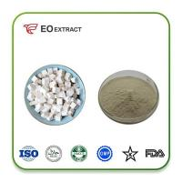 Buy cheap Poria Powder Production Method: AD(Hot Air Drying) from wholesalers