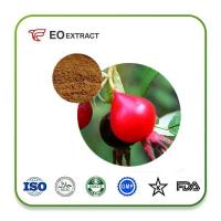 Buy cheap Rose Hip Extract Powder Prodcut  OrganicRosehipExtractPowder from wholesalers