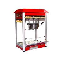Buy cheap Commercial Popcorn Machine from wholesalers