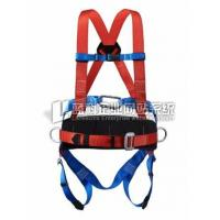 Buy cheap Outdoor Harnesses & Climbing Harnesses Nice quality fair price safety fall protection har from wholesalers